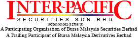 Inter-Pacific Securities Sdn Bhd